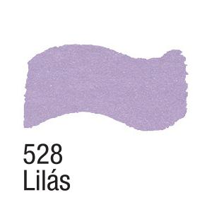 Tinta Acrílica Lilás Metálico (60ml)