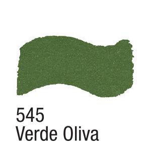 Tinta Acrílica Verde Oliva Metálico (60ml)