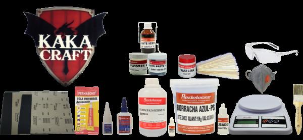 Kit Gears Of War Porta Copos Personalizado Como fazer Kaka Craft