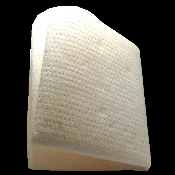 Material De Núcleo: Inacor-Te 2mm [05 M²]