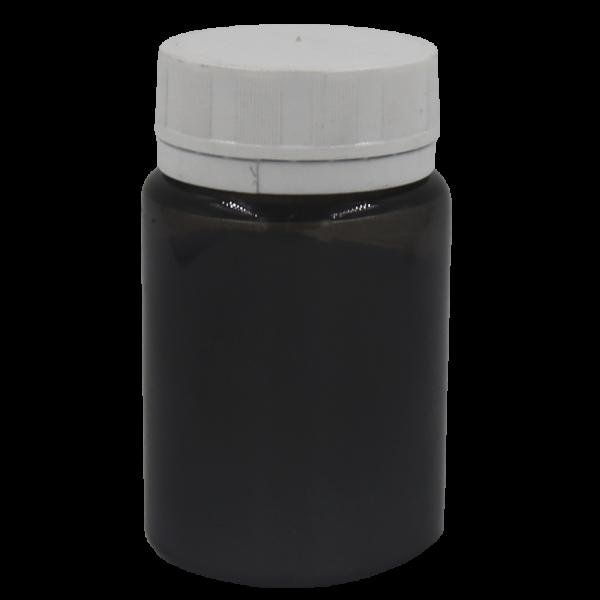 Pigmento Preto Perolado 15 g