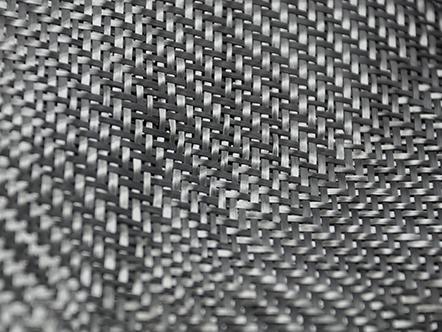 Tecido: Fibra de Carbono 200 [0,50x1,30 M]