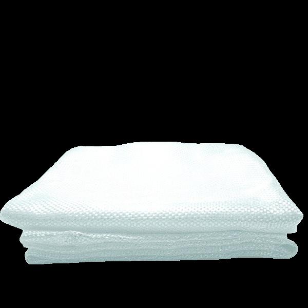 Tecido Fibra de Vidro 330 [05x1,30 M]
