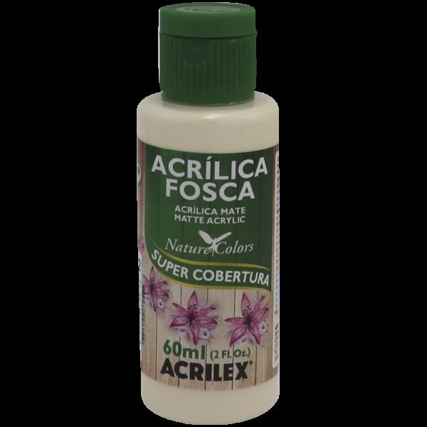 Tinta Acrílica Perola Acrilex (60ml)