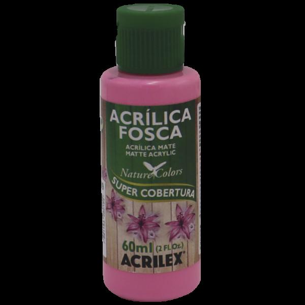 Tinta Acrilica Tutti Frutti Acrilex (60ml)