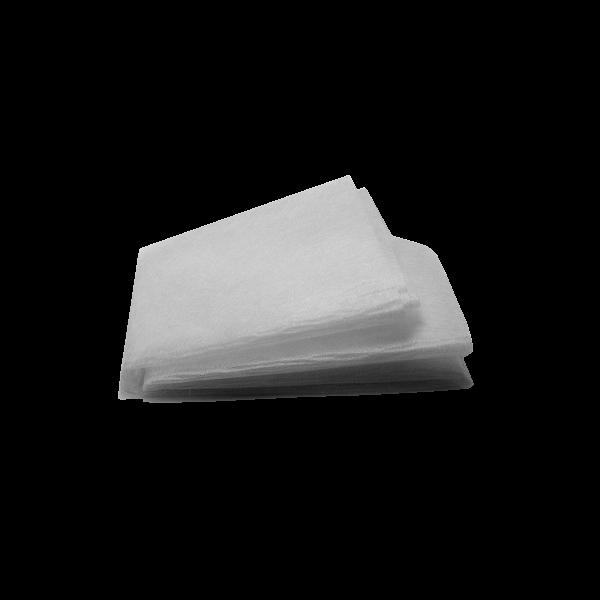 Véu De Vidro 35 (Acabamento/Barreira Química) [01 M²]
